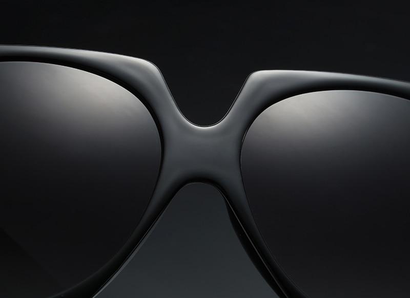 2018 News Square Sunglasses (53)