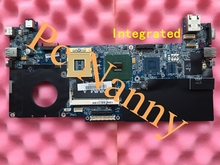 GU059 CN-0GU059 HAL30 LA-3001P Laptop Motherboard for DELL XPS M1210 945GM + free CPU HD Graphics Working Grade A