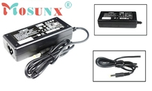 Beautiful Gift New Laptop Charger For PC Acer Gateway 6000 TOSHIBA A105 19V AC Adapter Free Shipping Apr21