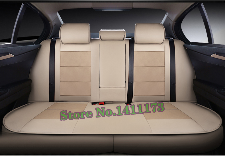 971 car seat protection (13)