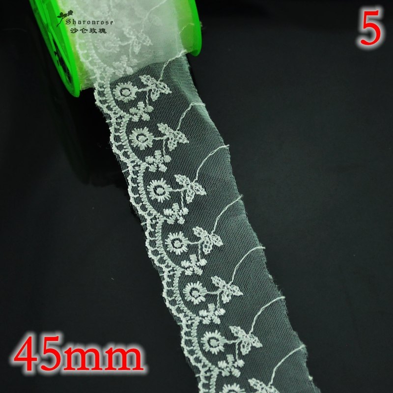 lace3001-5