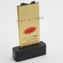 BL-42D1F G5 Battery 2800mAh +  Micro Usb Charger Cradel For LG G5 H850 H840 VS987 H820 LS992  H830 US992 F700L F700S F700k H831