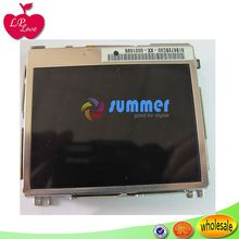 original s730 LCD Display S730 Screen for SONY DSC-S730 lcd with backlight S730 display Camera repair free shipping(China)