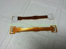 Free shipping New flex cable 13 PIN CAR AUDIO KDCPS9060R KDC-PS9060R For K EN WOOD J84-0061-33 5pcs/lot(China)