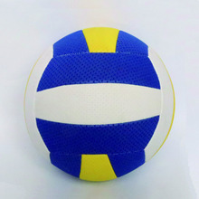 Ultralight 100g Volleyball Ball Volei Official Size 5 Soft Touch High Elastic Volleyball Ballon Volleyball Training Volley Ball