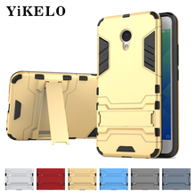 Buy YiKELO Armor PC Silicon Case Meizu m3 m5 note mini Pro 5 6 Pro 6 plus m3s m5s m5 u10 u20 MX5 MX6 X E2 Full Cover Shockproof for $2.41 in AliExpress store