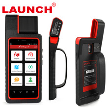 Original launch x431 diagun iii obd2 Diagnostic Tool Bluetooth launch x 431 scanner obd launch x431 master software free update