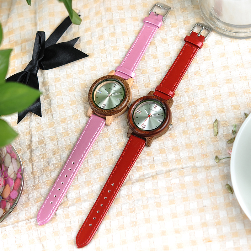 wooden wristwatches for women (85)