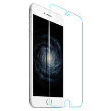 For Apple iPhone 6s Tempered Glass Screen Protector For iPhone 7 6 6 S Plus 4 4S 5 5S 5C SE Glass Toughened Protective Film