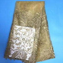 Excellent plain sego headtie African head tie, super jubilee Nigeria Gele, Stone lace shawl top quality african (16L-5-17