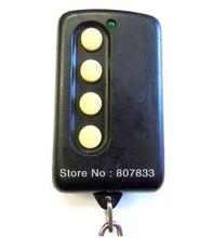 Remocon garage door remote ,Remocon transmitter,Remocon radio control RMC600 replacement free shipping(China)