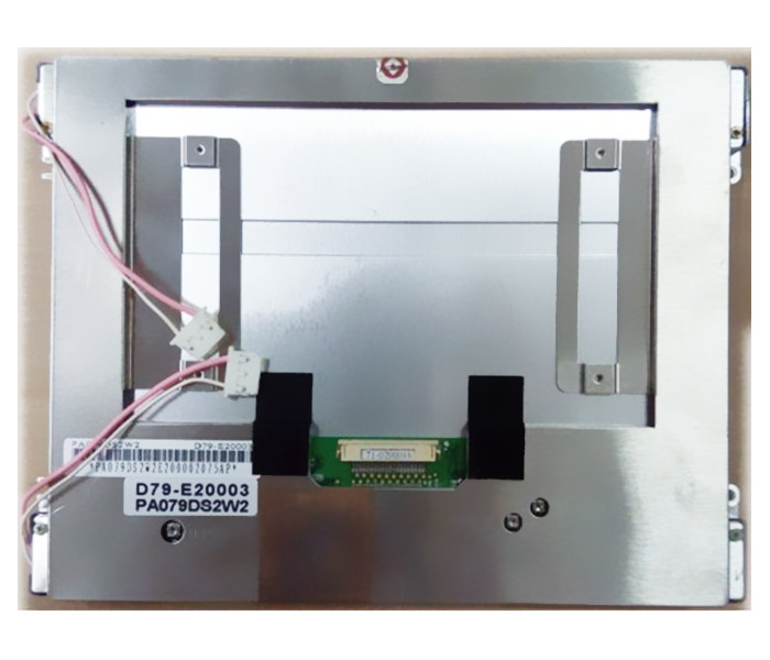 PA079DS2W2 7.9 inch  LCD screen, free delivery<br>