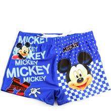 12-22kg boys swimwear boy swimsuits children swim shorts swim trunks swimming suits boys shorts briefs cartoon boxer short pants