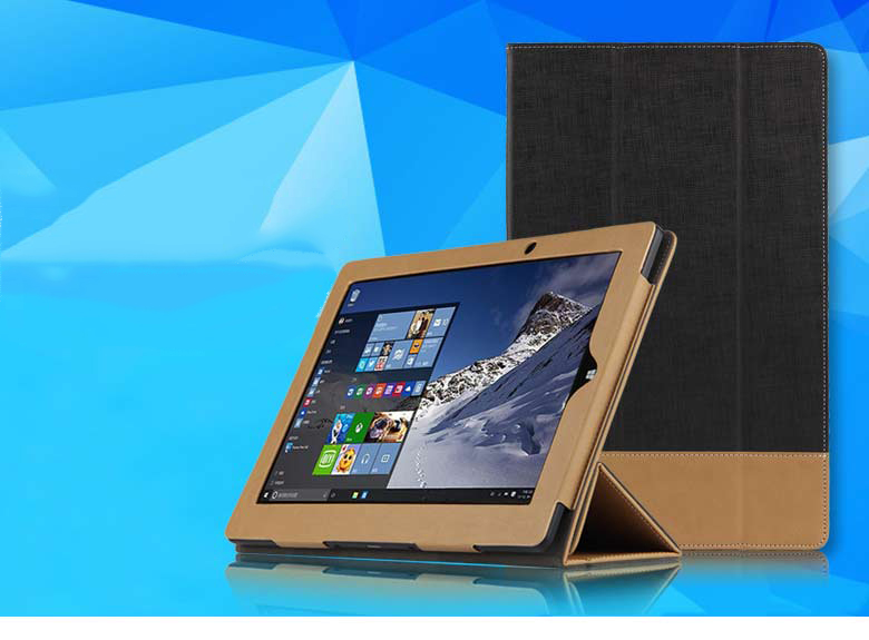 High Quality Fashion Leather Case For Teclast X16 pro Case Luxury 11.6 inch Flip Cover For Teclast X16 pro Cover Tablet PC Shell<br><br>Aliexpress