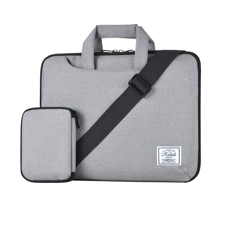 Алиэкспресс на русском сумки для ноутбука