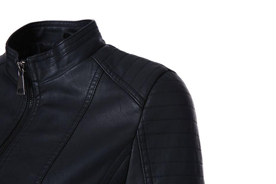 Short Leather Jacket (16)