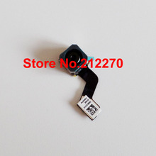 YUYOND 50pcs/lot Original New Rear Main Back Camera Module Lens Flex Cable Replacement For iPod Touch 5 5th Wholesale