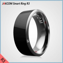 Jakcom Smart Ring R3 Hot Sale In Mobile Phone Lens As For Iphone 6S Lenses Camera For Phone Smartphone Zoom Lens