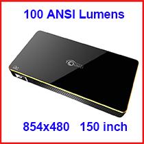 3.4 C800  Projector Fulll HD
