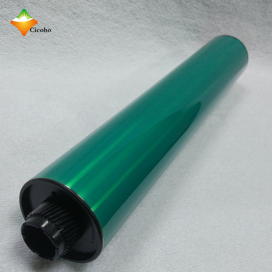 MP4000 Cylinder for Ricoh MP4000 MP5000 MP4001 MP5001 MP4000B MP5000B printer opc drum Grade A+++ quality  Cylinder for MP 4000 <br>