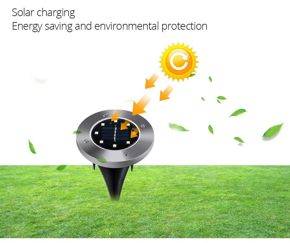 solar lawn lamps (8)