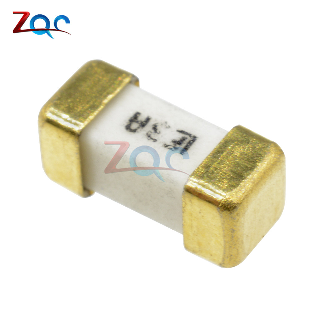 Fuses Types Of Littelfuse 6757894 This Page Contains All Information About