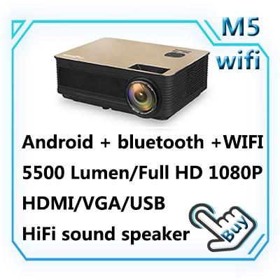 M5 WIFI
