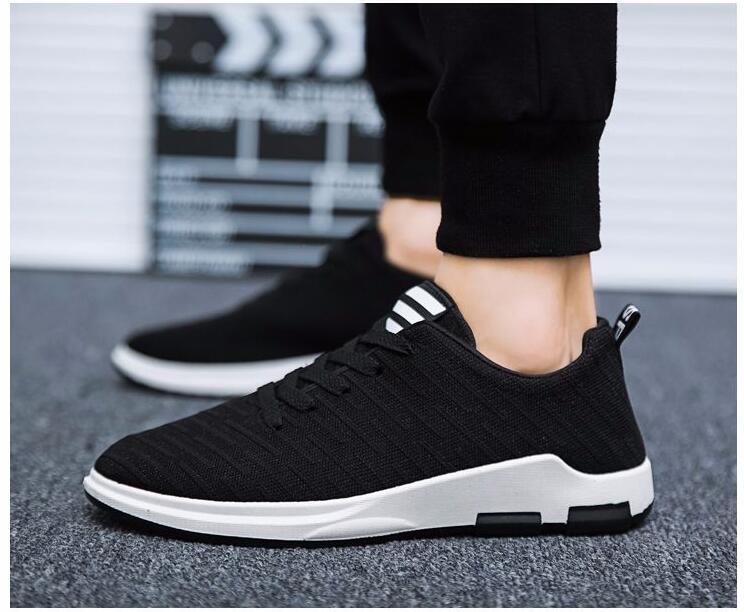 احذية رياضية رجالية خفيفة 12