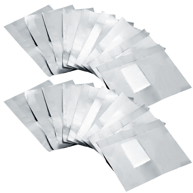 100Pcs-With-50Pcs-Aluminium-Foil-Remover-Wraps-with-Acetone-Nail-Art-Soak-Off-Acrylic-Gel-Nail (1)