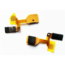 NEW Power Button On Off Switch Flex Cable Ribbon For HTC One Mini M4 601e