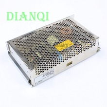 DIANQI Switch Power Supply LED light strip  power suply 30v 240w ac to dc power supply ac dc converter  240w 30v S-240-30