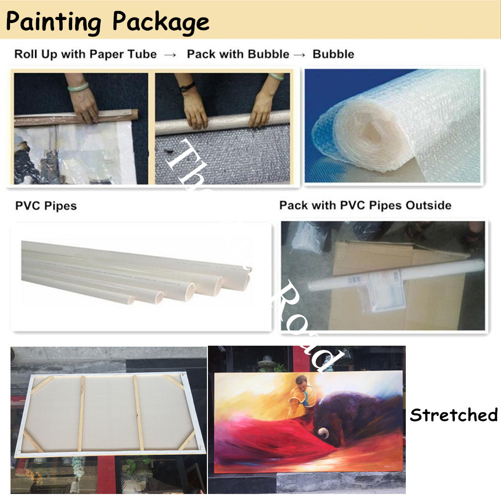 painting package_