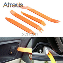 Car Audio Door Removal Tool for Audi A6 C6 BMW F30 F10 Toyota Corolla Citroen C5 Ford Focus 3 2 Accessories For Nissan Qashqai