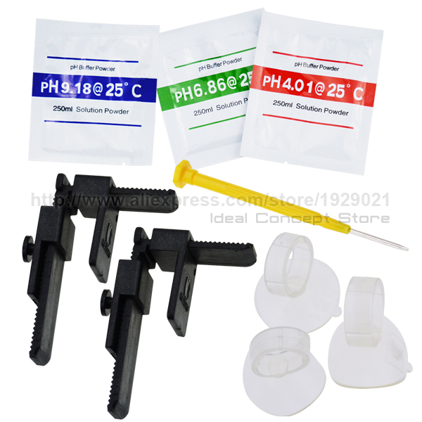 13-Ideal-Concept-water-quality-meter-PHM-233-Accessories