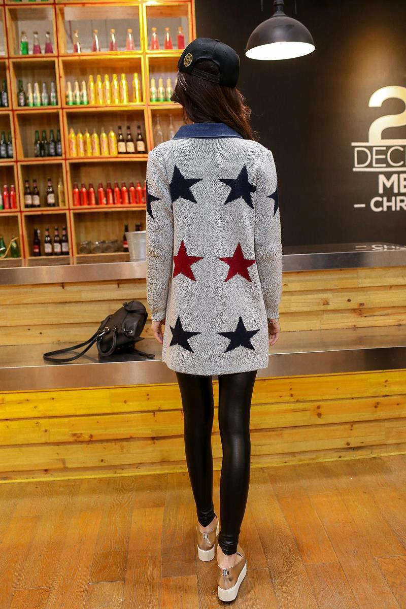 sweater011