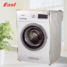 East washing machine cover dust cover for roller washing machine and small appliance washes 2 sizes