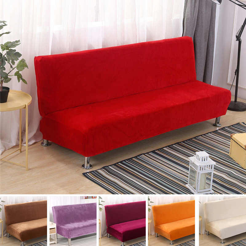 Swell Detail Feedback Questions About Solid Color Armless Sofa Download Free Architecture Designs Scobabritishbridgeorg