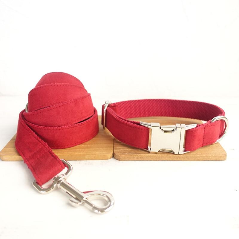 dog collars (15)