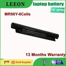Lower price and best quality laptop battery for DELL W6XNM X29KD Inspire 15 3000 INS15CD-1108B Inspire 15 3000 INS15CD-2316B