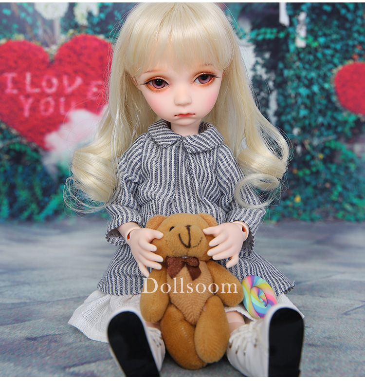 Doll-some_imda3_04