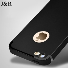 Buy iPhone 5 5S SE Case Luxury Soft Matte Phone Cases iPhone 7 6 6S Plus Ultra Thin TPU Silicone Protective Back Cover Shell for $1.18 in AliExpress store