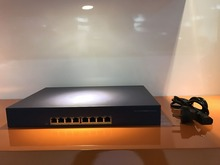 COMFAST CF-S1000P88 Port 10/100/1000 Gigabit Ethernet Network Switch Gigabit Switch 8 Port 8 Gigabit switch rj45 for IP Cam