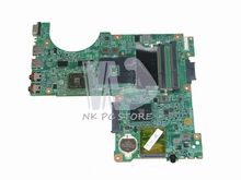 CN-0H38XD 0H38XD H38XD Main board For Dell Inspiron N4030 Laptop Motherboard 48.4EK01.01M HM57 DDR3 Discrete Graphics