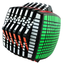 Cubos Magicos Magic Square Puzzle 3x3 Games Cube Maze Neo Spheres Educational Toys For Boys Toys Plastic 50K004