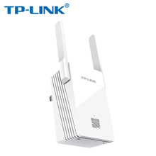 TP-Link Wireless WiFi Repeater 300M Wireless Extender TL-WA832RE Wifi Booster Wireless Repeater Wifi Router Signal Amplifier(China)