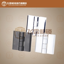 FL060-1 environmental protection equipment hinges, hinges for precision casting,  humidity box hinges