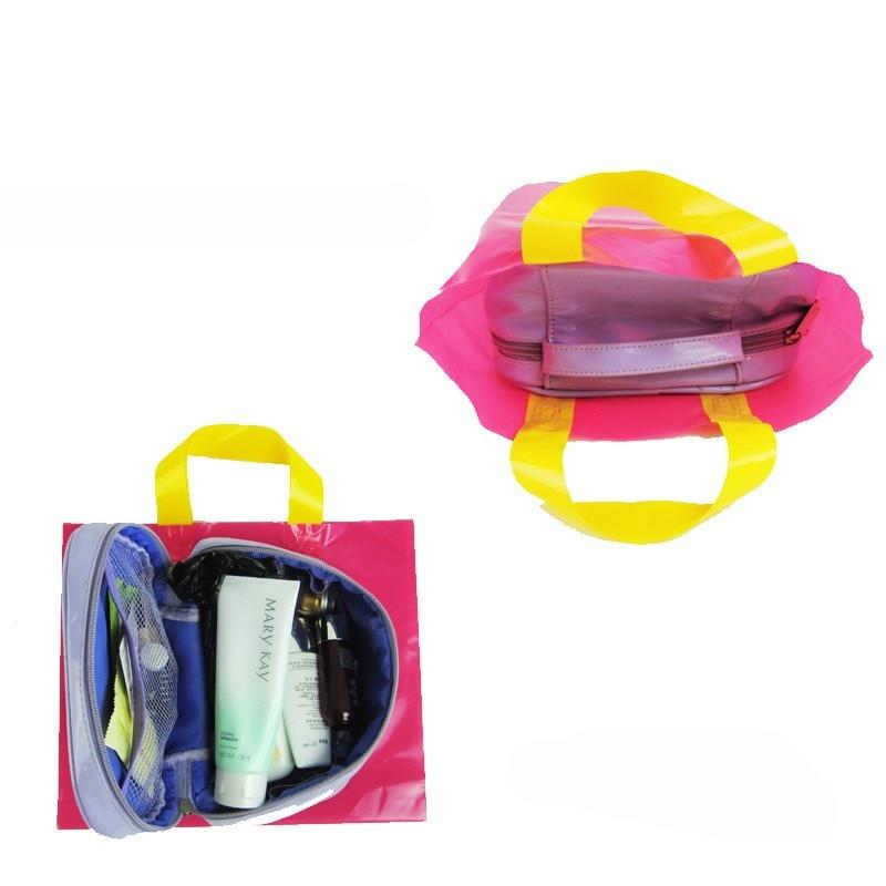 shopping bag (5)