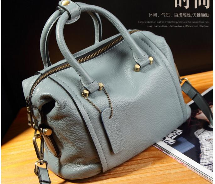 CHISPAULO Cowhide Lady Real Genuine Leather Handbags High Quality Luxury For Women Brand Luxury Messenger Crossbody Crocodile <br><br>Aliexpress