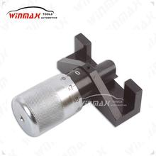 WINMAX Car Engine Cambelt Timing Belt Tension Gauge Universal Garage Auto Tool New WT04534