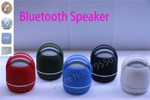 HIFI Bluetooth Speaker,Telephone answering and radio function,Support USB/TF Card (MP3) Mp3 Player PC & Phone(BT77)